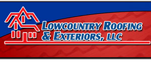 Lowcountry Roofing