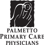 Palmetto Primary Care