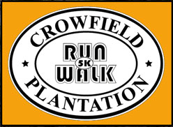 Crowfield Plantation 5k